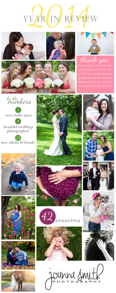 Chicago Illinois photography family photographer kid toddler and children photography in Illinois
