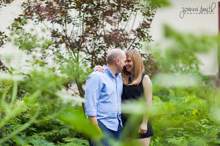 Couples photography, Chicago weddings
