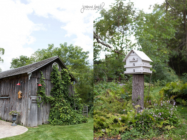 Wisconsin Wedding, Rustic Barn wedding, Wisconsin wedding photographer