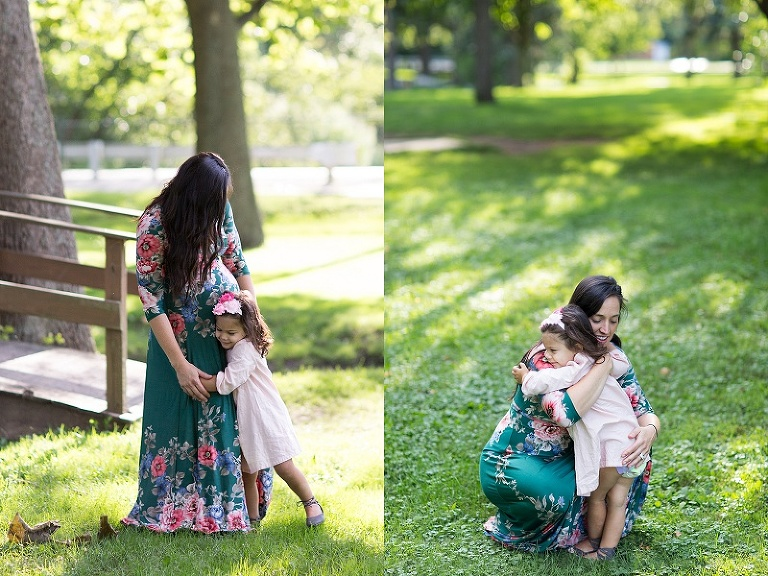 Best maternity photographers, Maternity session inspiration, Maternity picture ideas, Hinsdale family photographer, Chicago family photographer, best Chicago maternity photographers, Outdoor maternity pictures, what to wear for a maternity session