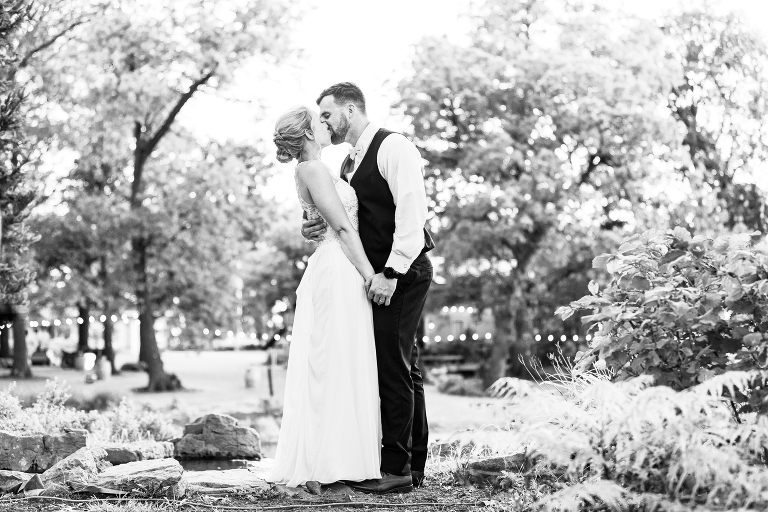 Best wedding photographers, Illinois wedding photographers, Big Rock Illinois wedding