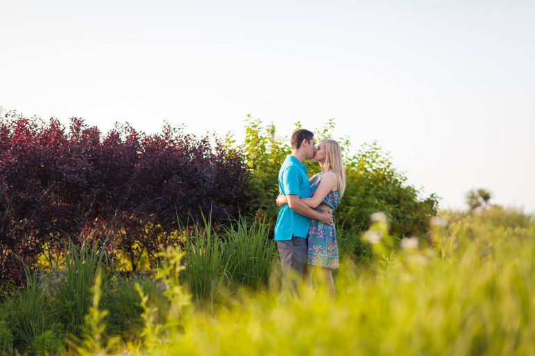 Chicago family photography, Illinois engagement photographer, Chicago Wedding photographer