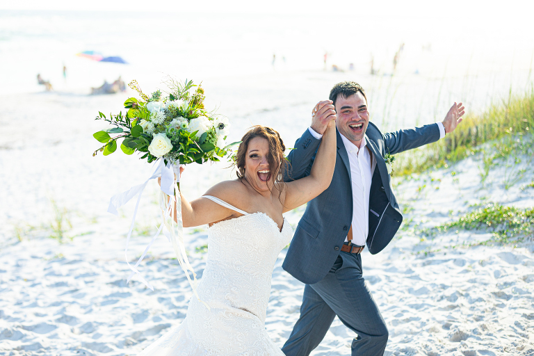 best destination wedding photographer, best wedding photographer, photographer in florida, florida beach wedding, beach wedding