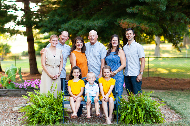 Best Illinois photographers, Family photographer, Illinois photographers